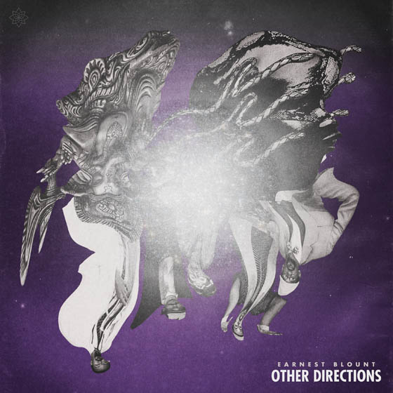 otherDirections-1