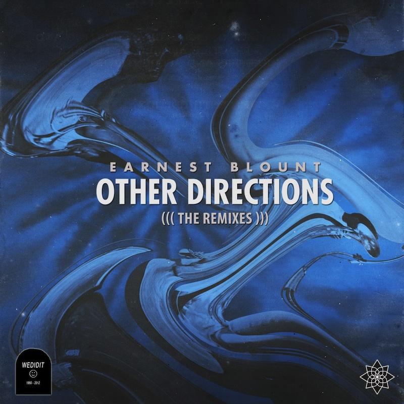 EarnestBlount_OtherDirections-Remixes_AlbumArt-800px