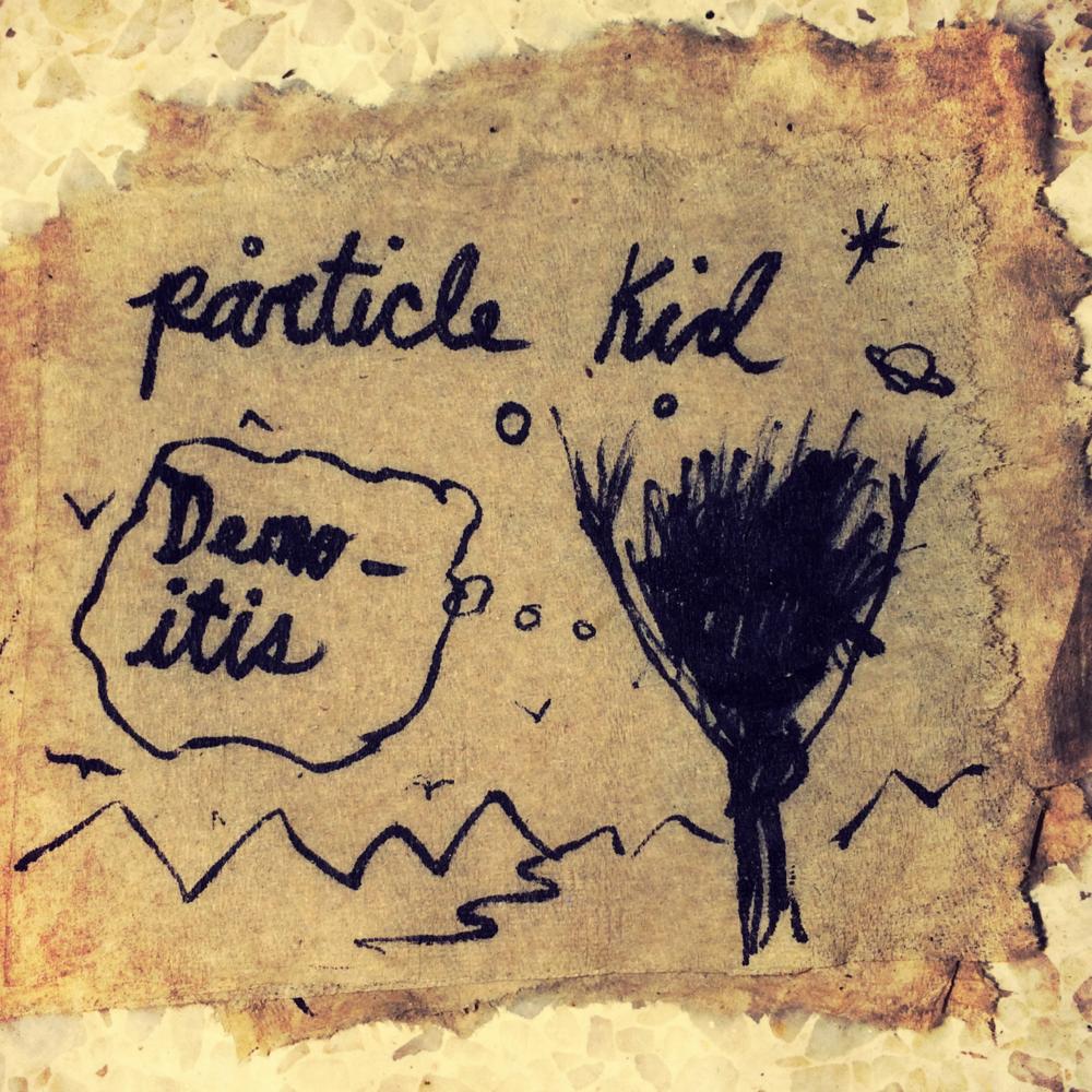 demoitis-cover