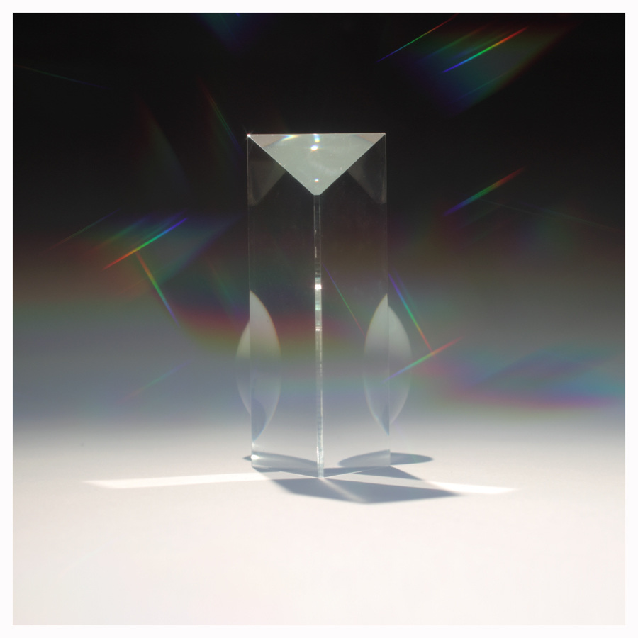 02_refraction3_900